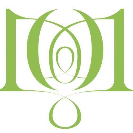 101 mediatori